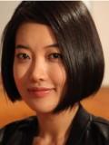 Min-a Jang