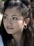Ming Kwan Chan