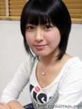 Miori Takimoto Oyuncuları