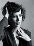 Miranda July profil resmi