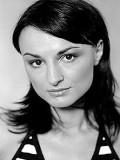 Miranda Leonhardt