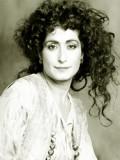Miriam Meghnagi profil resmi
