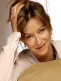 Mirjana Joković