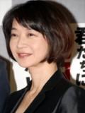 Misako Tanaka profil resmi