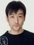 Mitsuro Fukikoshi profil resmi