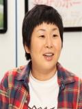 Miyuki Oshima