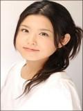 Miyuki Sawashiro Oyuncuları