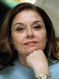 Mónica Randall Oyuncuları