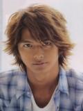Mokomichi Hayami profil resmi