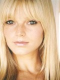 Molly Stanton profil resmi