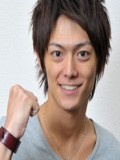 Momosuke Mizutani Oyuncuları