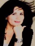 Monica Acosta Oyuncuları