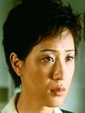 Monica Chan profil resmi