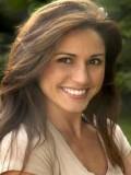 Monica Trombetta profil resmi