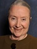 Monique Chaumette profil resmi