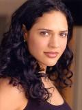 Monique Gabriela Curnen Oyuncuları