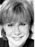 Monique Van De Ven profil resmi