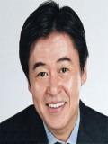 Morio Kazama Oyuncuları