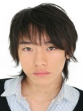 Motoki Ochiai profil resmi