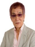 Motomu Kiyokawa profil resmi