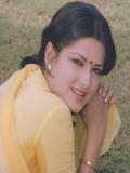 Moushumi Chatterjee Oyuncuları