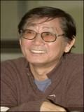 Mu-song Jeon