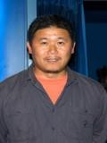 Lee Mu-yeong Oyuncuları