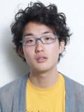Mukau Nakamura