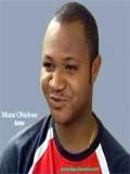 Muna Obiekwe