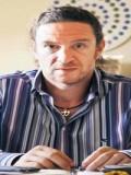Murat Akdilek profil resmi
