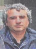 Murat Düzgünoğlu Oyuncuları