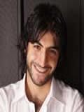 Murat Ergün