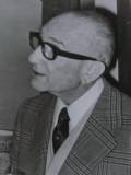Murat Köseoğlu Oyuncuları