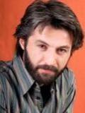 Murat Tüzün Oyuncuları