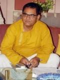 Mushtaq Khan profil resmi