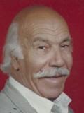 Mustafa Dağhan