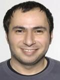 Mustafa Kırantepe Oyuncuları