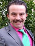 Mustafa Şen Oyuncuları