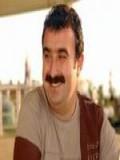 Mustafa Turan Oyuncuları