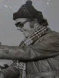 Muzaffer Aslan