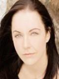 Myia Elliott profil resmi