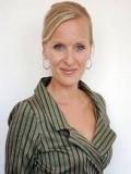 Mirja Mahir profil resmi