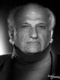 Nabil Massad profil resmi