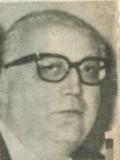 Naci Duru profil resmi