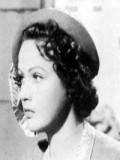 Nadia Gray