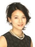 Naho Toda profil resmi