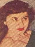 Nana Aslanoğlu