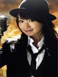 Nana Mizuki Oyuncuları