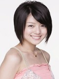Nanase Hoshii profil resmi