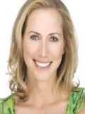 Nancy Malleo profil resmi